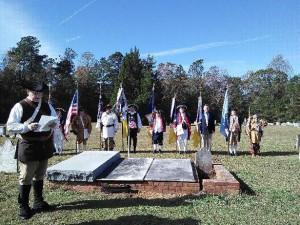 Thomas Brown Grave marking 2015-11-21 10.51 (44)
