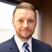 Joe Culik, Secretary, Mecklenburg Chapter SAR