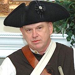 David L. Mann