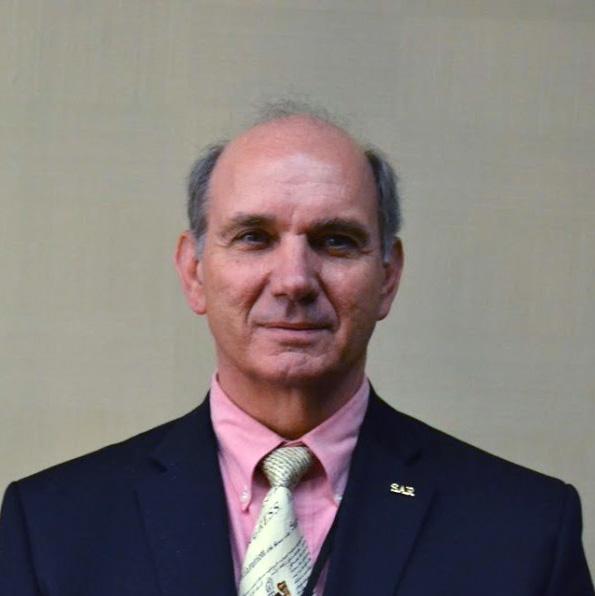 Franklin Merrell