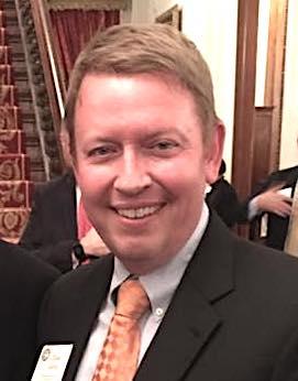 Chad Lloyd, Mecklenburg SAR