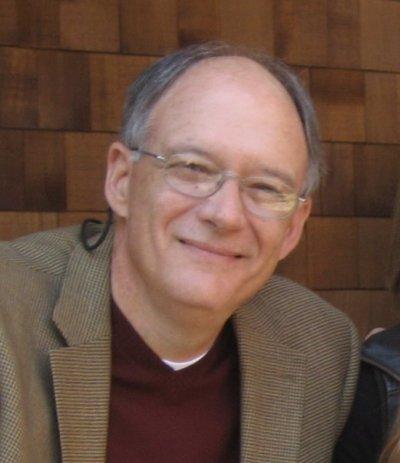 Greg Catledge, Genealogist/Registrar, Mecklenburg Chapter SAR