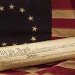 North Carolina Society Sons of the American Revolution